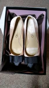 womens boots melbourne cbd lotoyo shoes s shoes gumtree australia melbourne