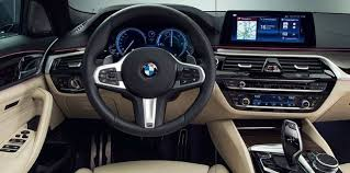 bmw 16 cylinder leaked this is the g30 also known as the 7th generation bmw 5