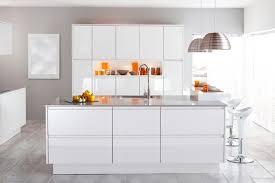 cuisine parfaite des armoires tendances pour une cuisine parfaite cuisines armoben