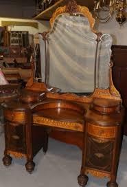astonishing antique art deco bedroom furniture ideas exterior