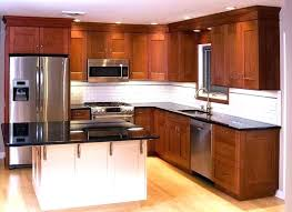 kitchen knob ideas modern kitchen hardware gold kitchen cabinet handles modern kitchen