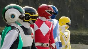 power rangers super megaforce wrong den geek