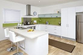 kitchen gallery ideas kitchen gallery normabudden com