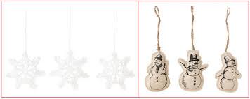 ikea ornaments transform grinches into elves