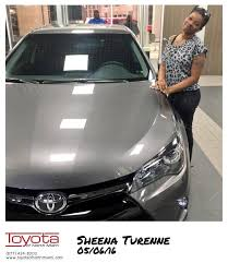 lexus of kendall reviews toyota of north miami 155 photos u0026 91 reviews car dealers