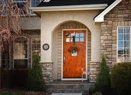 Exterior Doors Pittsburgh Doors And Hardware Supplier Pittsburgh Pa Morgantown Wv