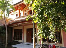 surfers house houses for rent in north kuta bali indonesia
