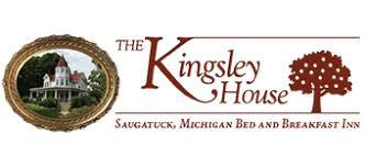 Michigan Bed And Breakfast Saugatuck Michigan Bed And Breakfast Romantic Kingsley House Mi Inn