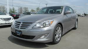 2012 hyundai genesis 3 8 review 2013 hyundai genesis sedan premium start up walkaround and