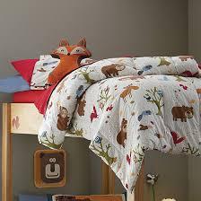 Woodland Animals Crib Bedding Woodland Animal Crib Bedding Canada Tags Woodland Themed Crib