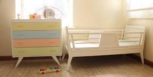 chambre bebe design scandinave chambre bebe design scandinave inspirations et chambre bebe