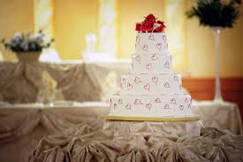 wedding reception venues european chalet banquets at the mayor u0027s