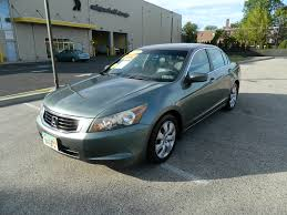 used lexus for sale erie pa 50 best philadelphia used honda accord for sale savings from 3 059