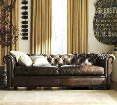 100 colored leather sofas amazing cream colored leather
