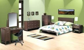 bedroom sets for full size bed bedroom sets full size mantiques info