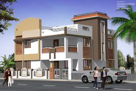 new modern house design rachana architect
