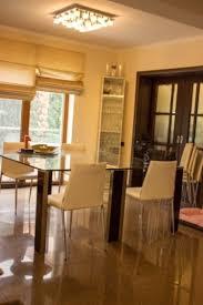 500 Sqm Villa For Rent 5 Rooms Iancu Nicolae Area Bucharest 500 Sqm
