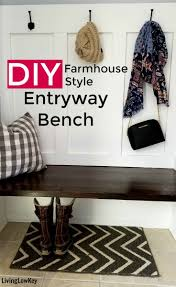 affordable furniture stores to save money save money with this budget friendly farmhouse style entryway bench