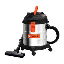 Wet Vacs At Lowes by Kubota 5 Gal Stainless Steel Wet Dry Vacuum Cleaner Lowe U0027s Canada