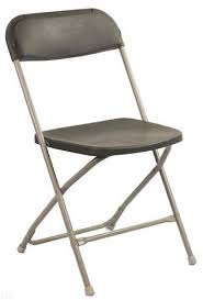 Wholesale Party Tables And Chairs Los Angeles Plastic Folding Chairs Folding Chairs U0026 Tables Wholesale Prices