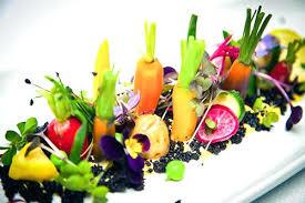 formation cuisine gratuite formation cuisine gratuite cap cuisine en un an formation cuisine