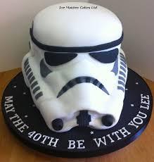 ice maiden cakes ltd cake maker in yeovil uk