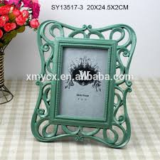 gifts for newly married photo frame gifts for newly