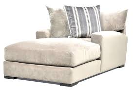 Chaise Lounge Cushion Slipcovers Chaise Lounges Slipcovers For Chaise Lounge Indoor With
