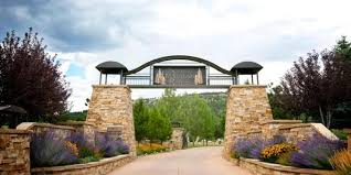 wedding venues colorado springs spruce mountain ranch weddings get prices for wedding venues in co