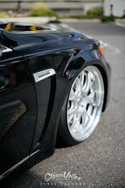 lexus ls 460 ugly wheels 23 best aimgain images on pinterest lexus ls cars and closer