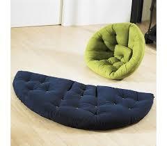 canape pouf fauteuil futon nest fauteuil pouf poire fauteuil pouf