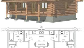 free cabin plans small cabin plans small cabin plans free pdf small cabin plans with