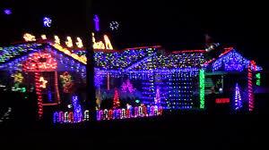 dec 2016 best christmas lights merry christmas from brisbane