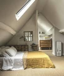 isolation chambre idées chambre à coucher design en 54 images sur archzine fr bedrooms