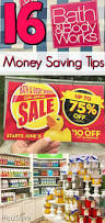 bath and body works black friday coupons 1111 best coupons deals sales u0026 samples images on pinterest