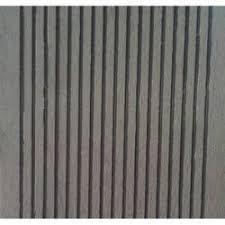 outdoor deck flooring wpc outdoor deck flooring wholesale trader
