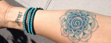tattoo nourish yoga u0026 wellness studio