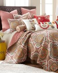 Stein Mart Comforter Sets Comforter Sets On Sale Discount Comforters And Quilts Stein