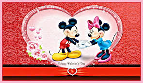 minnie mouse s day mickey minnie happy s day mickey and minnie mouse
