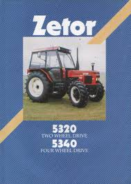 3320 zetor tractor parts pictures to pin on pinterest pinsdaddy