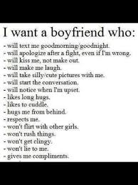 My Boyfriend Loves Me Quotes by Best 25 Wanting A Boyfriend Ideas On Pinterest My Boyfriend