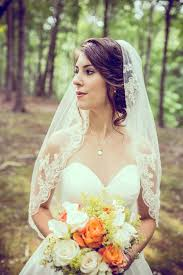 pearl necklace wedding dress images Lariat pearl necklace bridal lariat necklace bridesmaid necklace jpg