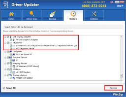 avg driver updater full version driver restore registration key crack bigfoot und die hendersons