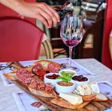 cuisine cassis bistro cassis 396 photos 130 reviews restaurant 55