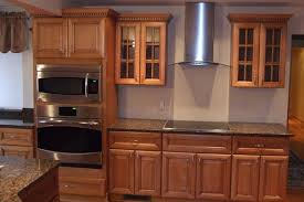 discount kitchen cabinets in glendale az phoenix all wood