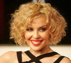 bob haircut for curly hair curly bob hairstyles archives women medium hairstyle