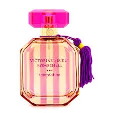 Parfum Secret Bombshell Di Indonesia s secret bombshell tempation eau de perfume spray 50ml