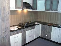 kitchen furniture india modular kitchen in shanti park mira road mira bhayandar