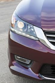 best 20 2013 honda accord ideas on pinterest honda accord