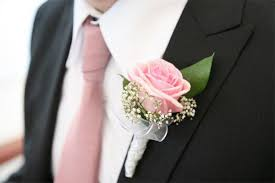 boutonniere flower boutonniere bridal accessories flowers 2504858 weddbook